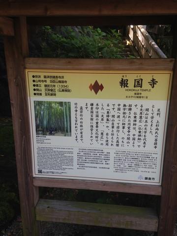 20150503鎌倉 (36) (コピー)