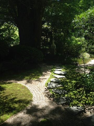 20150503鎌倉 (6) (コピー)