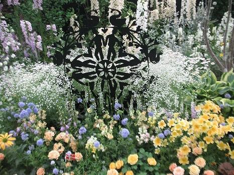 アンデルセン物語の庭 (5)