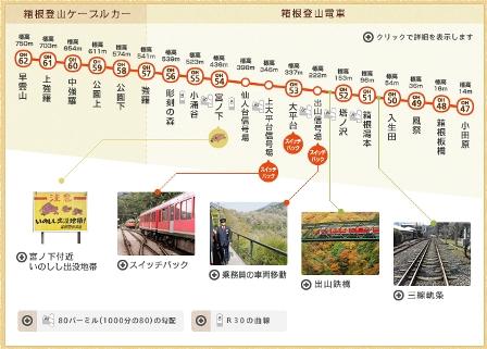 railmap.jpg