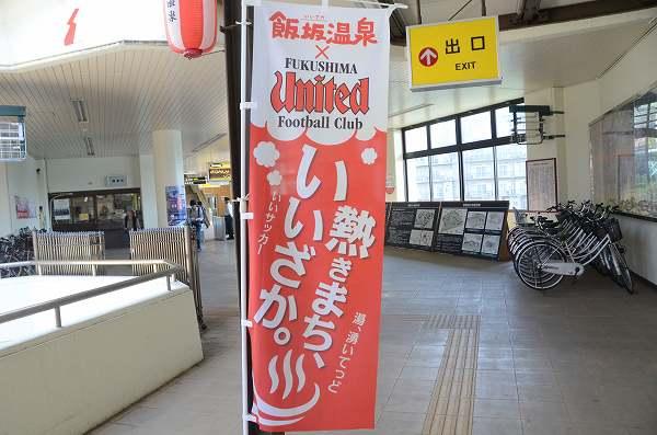 s-DSC_5217.jpg