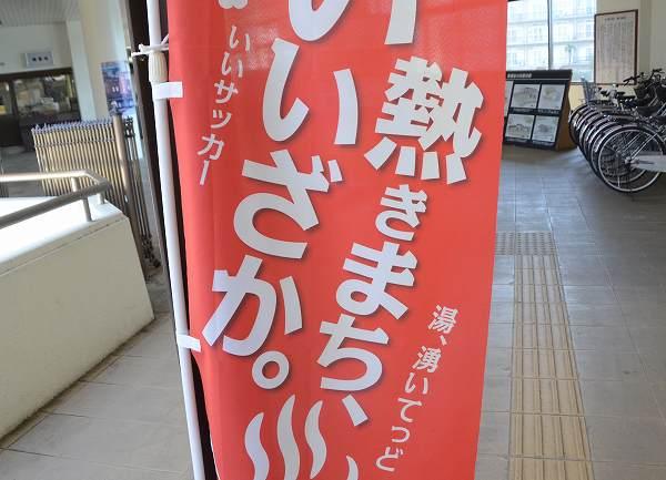 s-DSC_5218.jpg