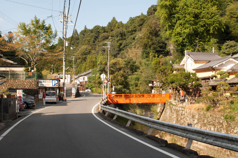 奈良巡り その2 ~長谷寺~