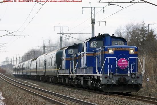 150312a.jpg