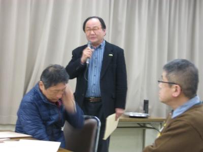 nagasaki270221-4