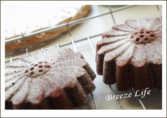 buttercake150226.jpg