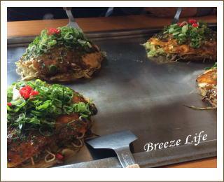 okonomiyaki150306.jpg