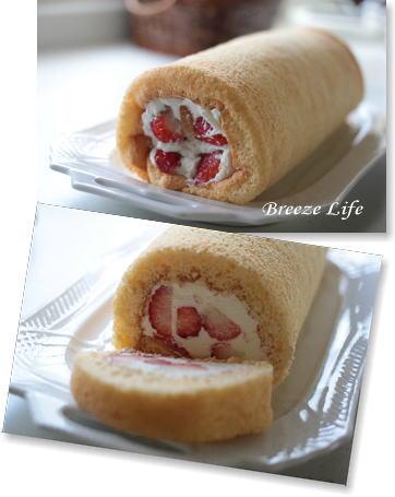 strawberryrollcake.jpg