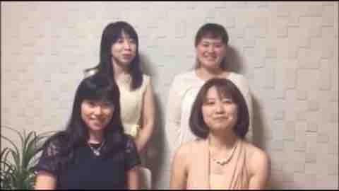 fc2blog_20150602180923fa4.jpg