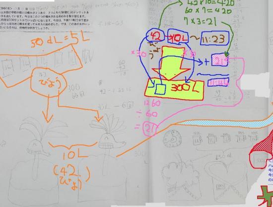 3MX18+-+繧ウ繝斐・_convert_20150219141005