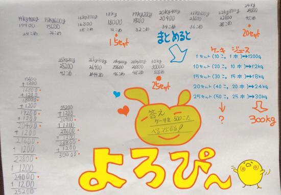 4mx17-f-hk-g4+-+繧ウ繝斐・+(2)_convert_20150426202949