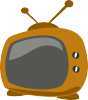 television-296783_640.png