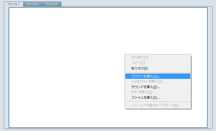 20150527_01.jpg