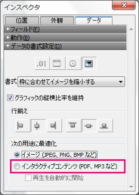 20150527_05.jpg