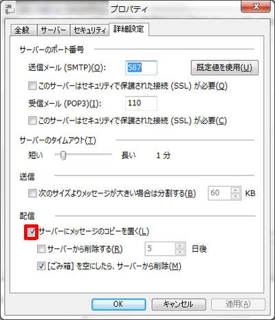 blg_20150514_02.jpg