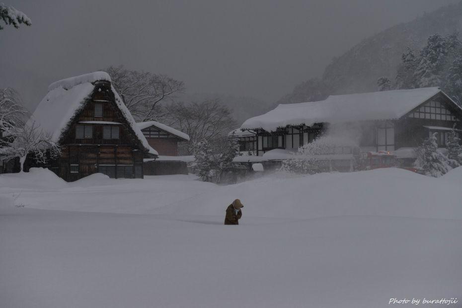 2014.12.18和田家付近7