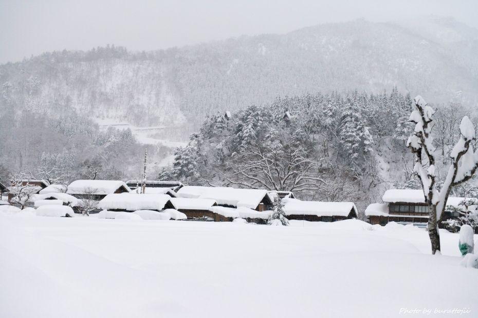 2014.12.18和田家付近6