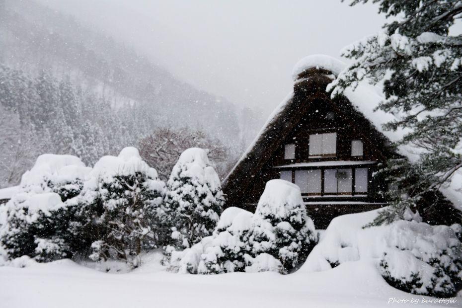 2014.12.18和田家付近4