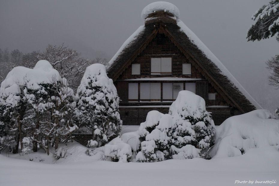 2014.12.18和田家付近2