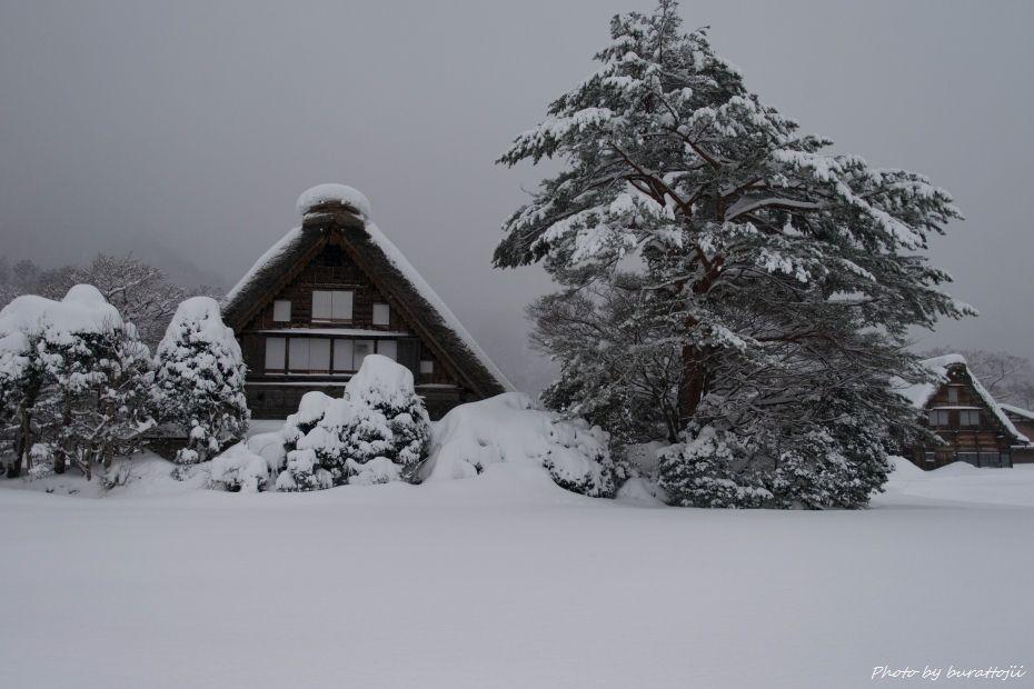 2014.12.18和田家付近1