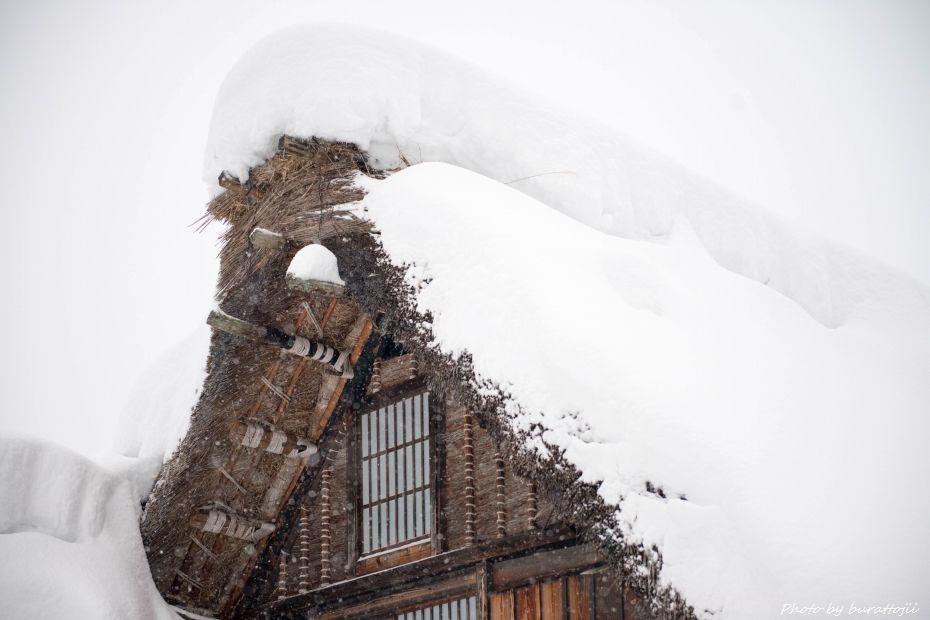 2014.12.18明善寺付近10