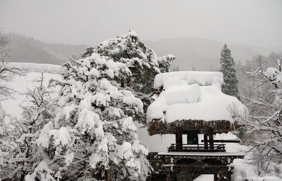 2014.12.18明善寺付近7