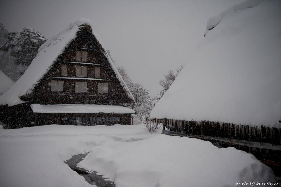 2014.12.18明善寺付近4