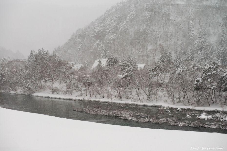 2014.12.18かん町付近4