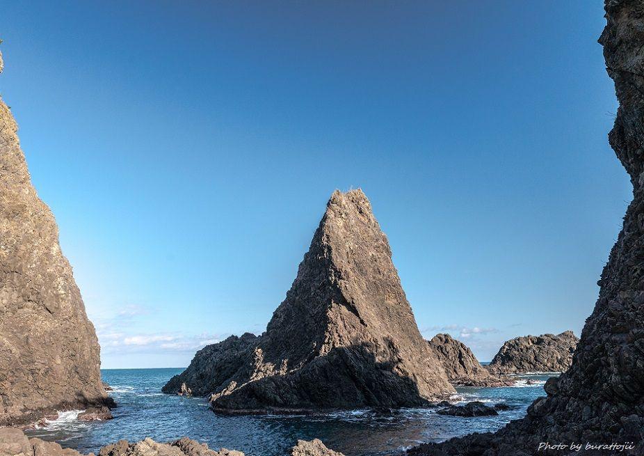 2014.12.28木ノ浦海岸1