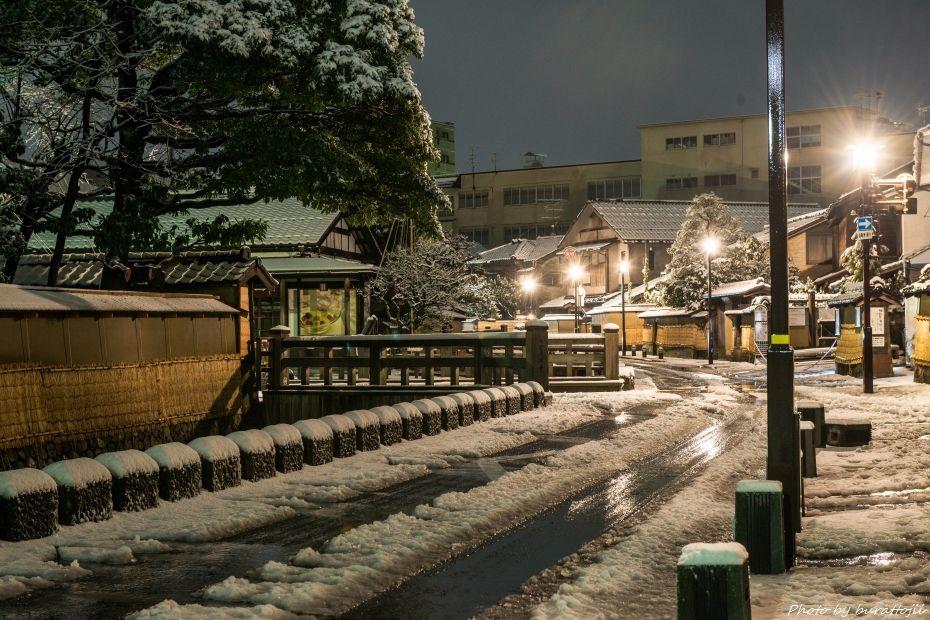 2015.01.01長町武家屋敷跡1