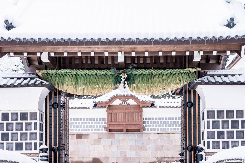 2015.01.01金沢城公園6