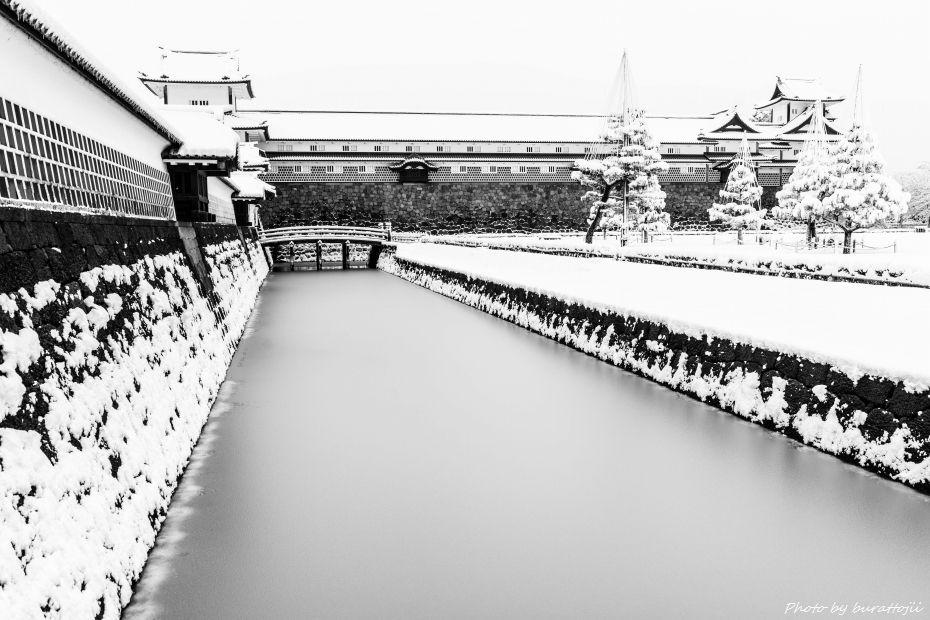 2015.01.01金沢城公園5