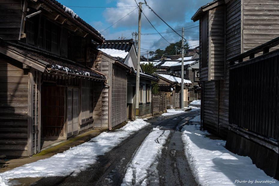 2015.01.03黒島8