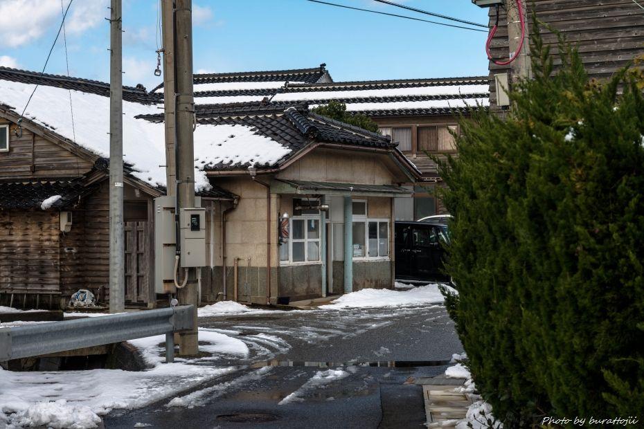 2015.01.03黒島9