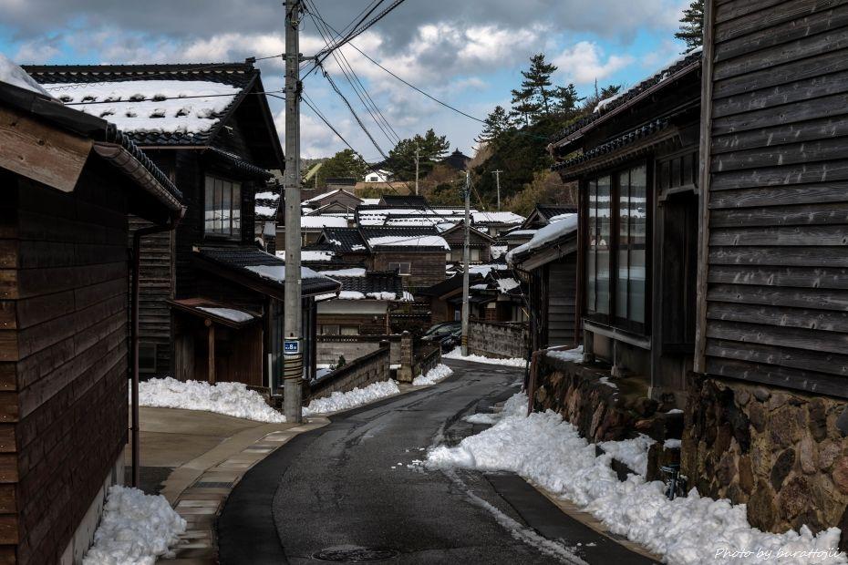 2015.01.03黒島7