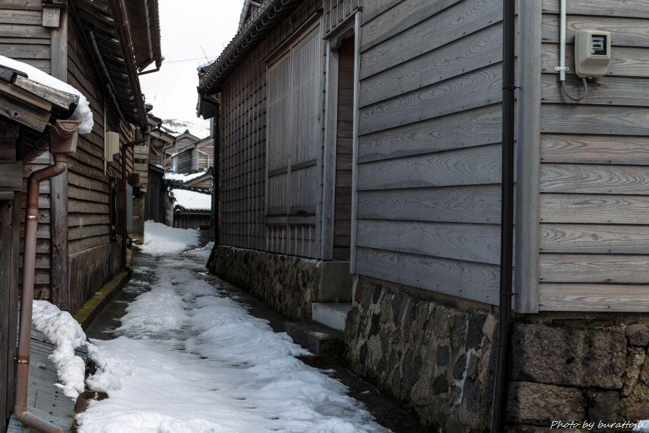 2015.01.03黒島4