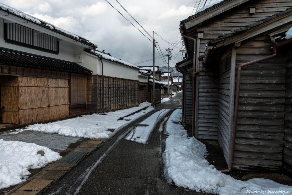 2015.01.03黒島3