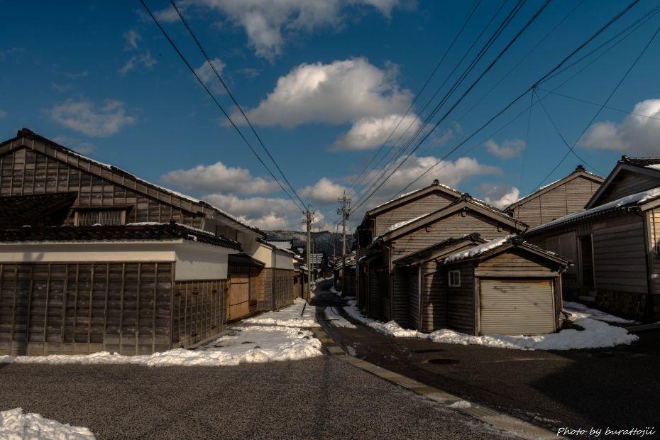2015.01.03黒島2