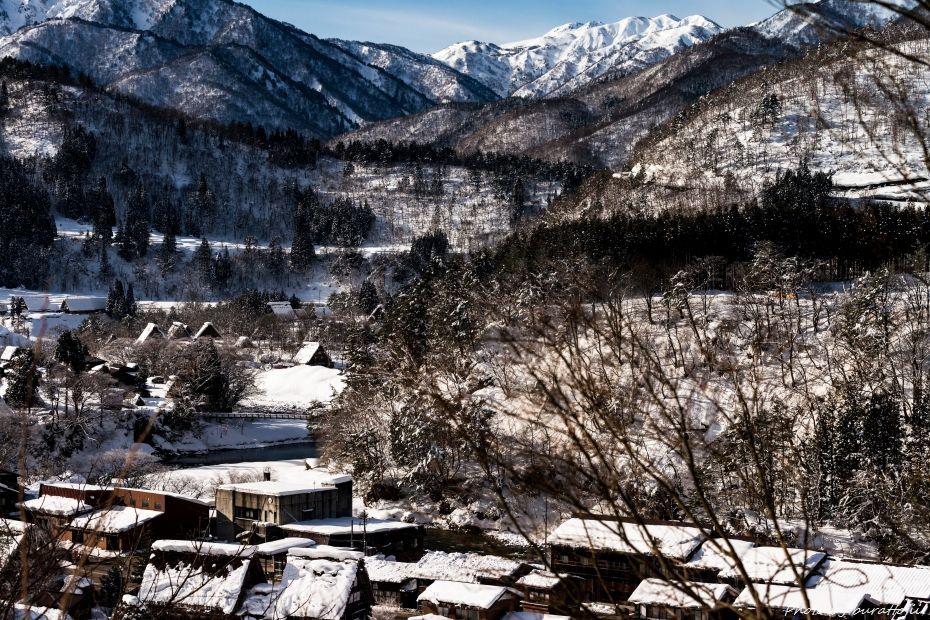 2015.01.14白山編5