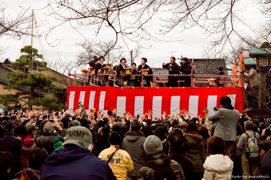 2015.02.03宇多須神社節分祭13