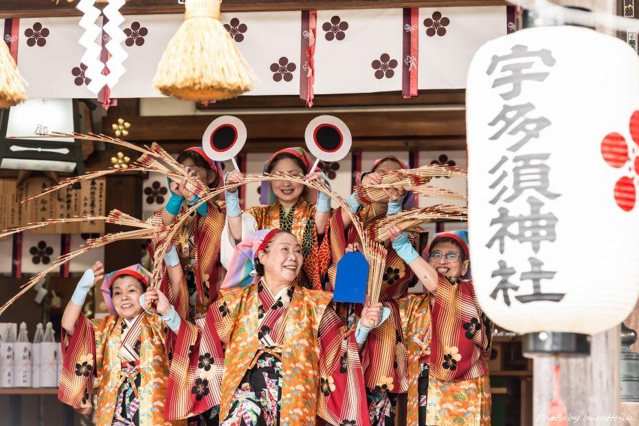 2015.02.03宇多須神社節分祭11