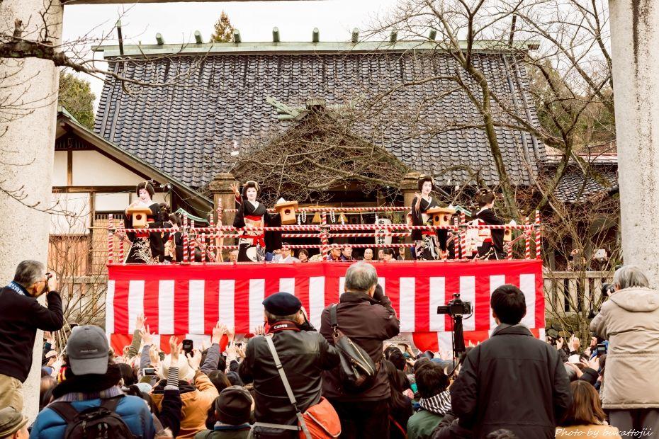 2015.02.03宇多須神社節分祭12