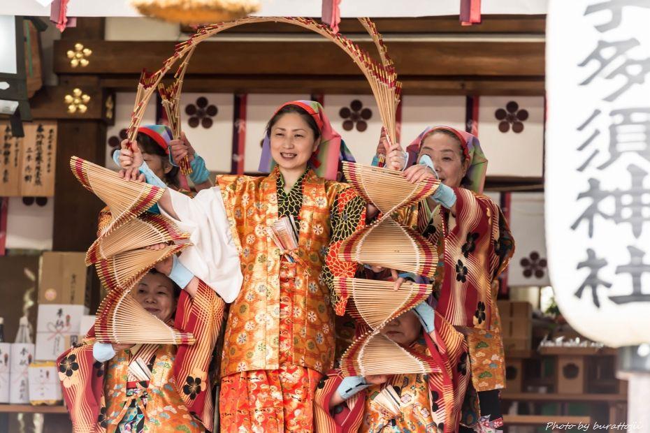 2015.02.03宇多須神社節分祭9