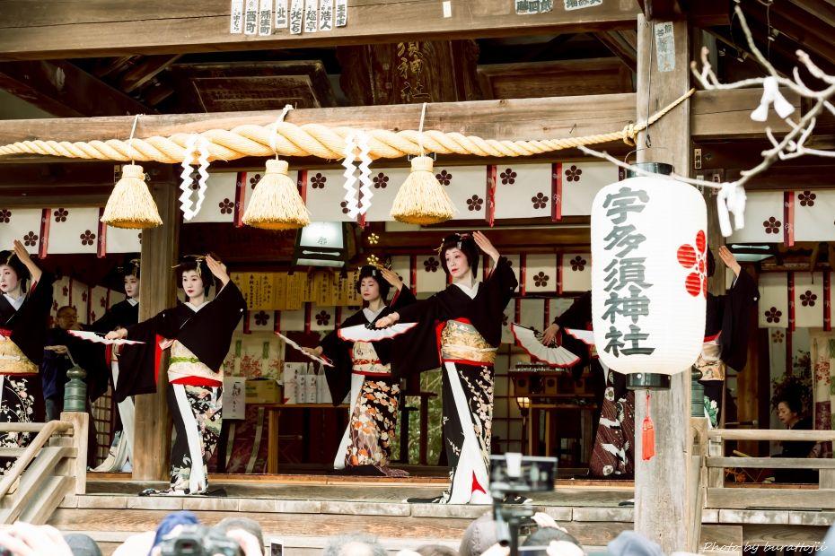 2015.02.03宇多須神社節分祭8