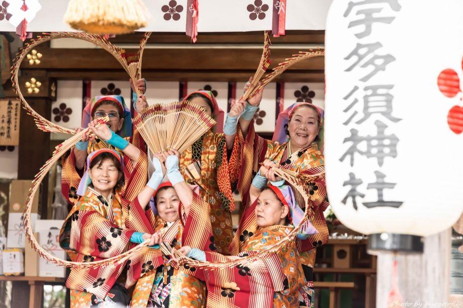 2015.02.03宇多須神社節分祭10