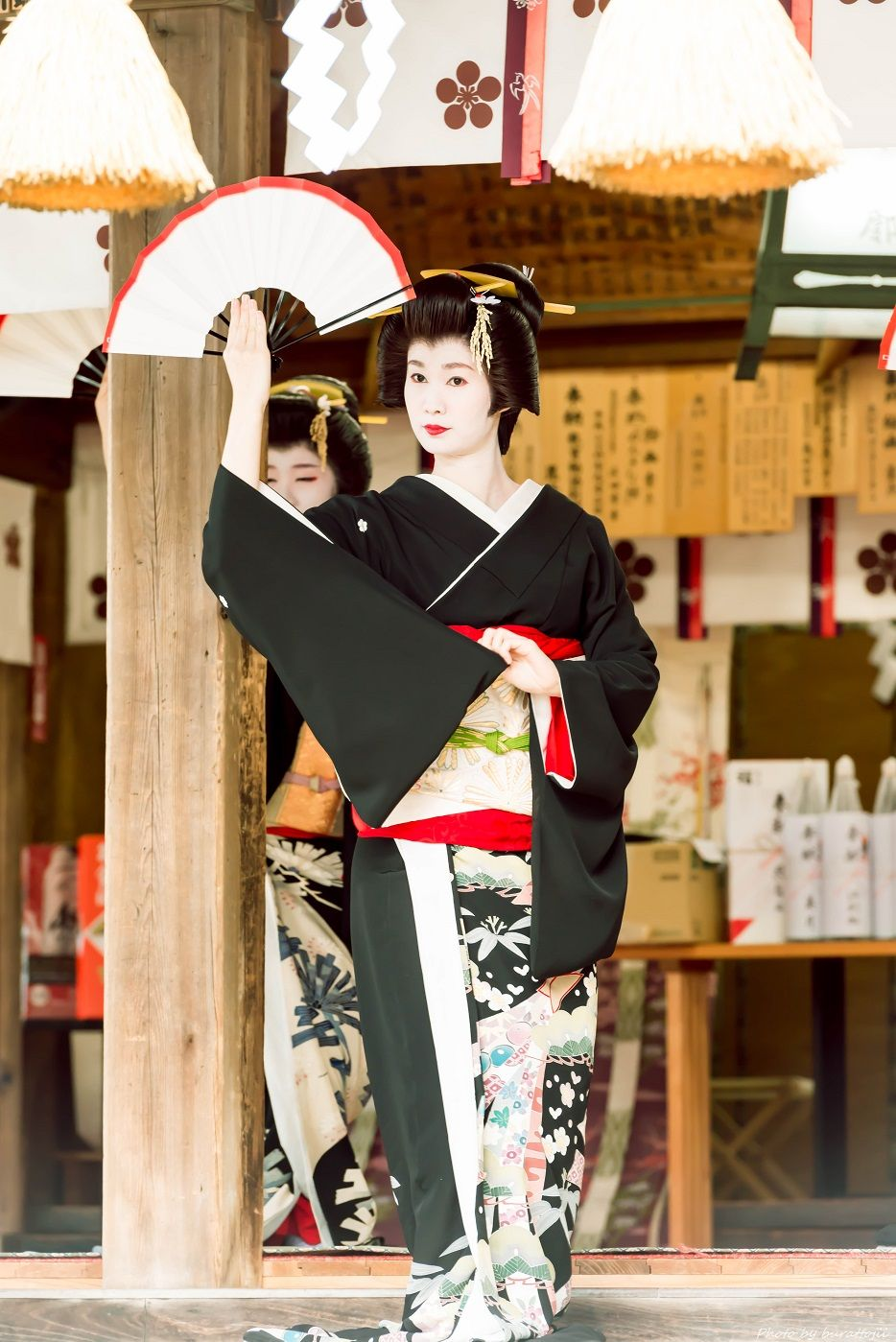 2015.02.03宇多須神社節分祭7