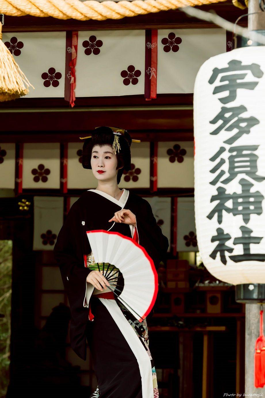 2015.02.03宇多須神社節分祭6