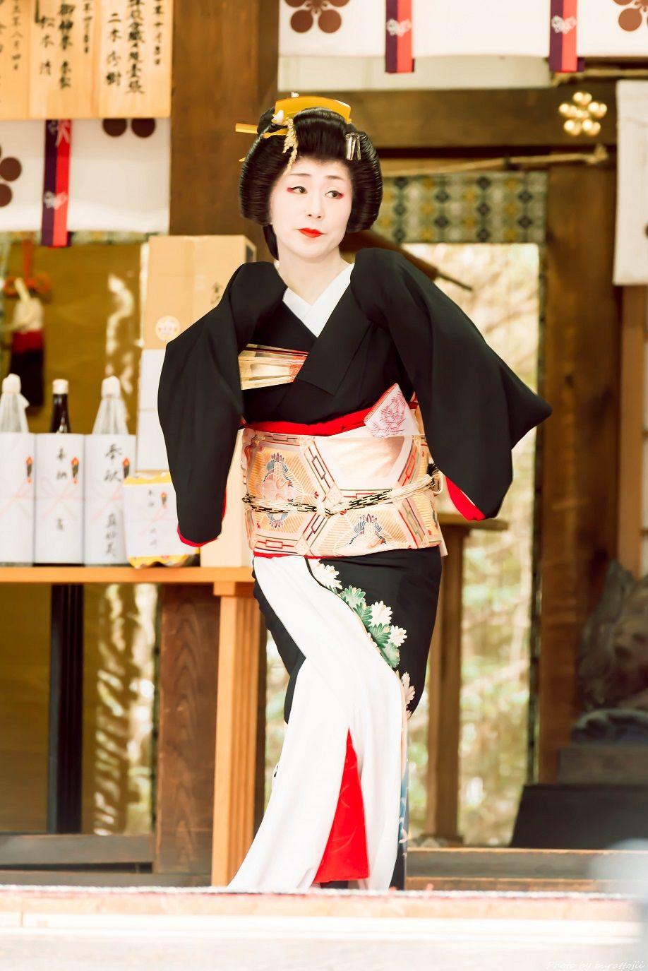 2015.02.03宇多須神社節分祭3