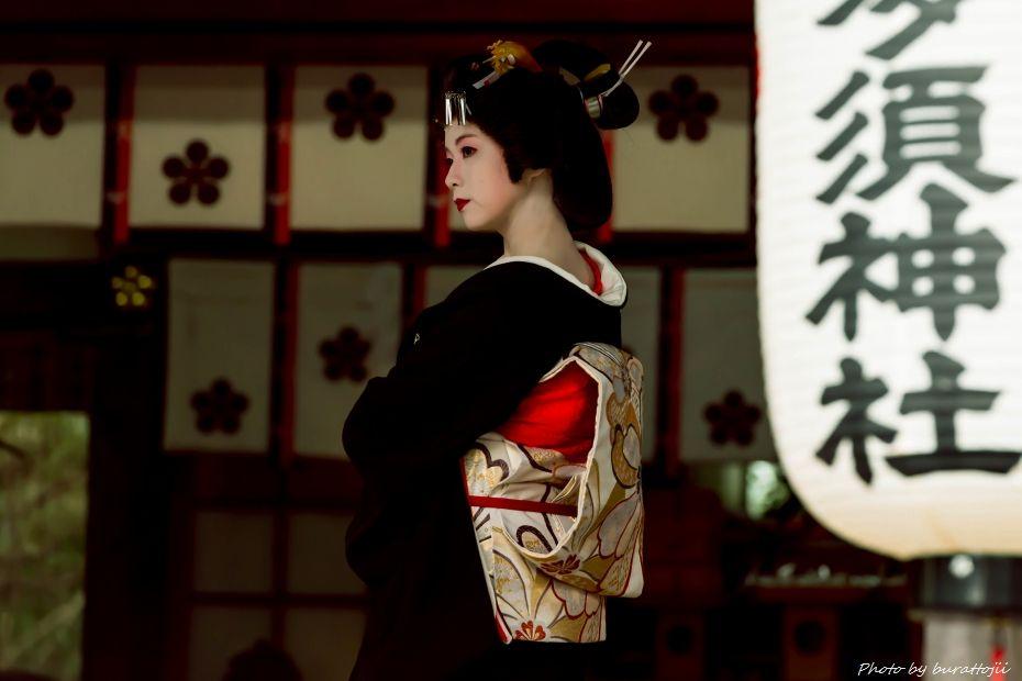 2015.02.03宇多須神社節分祭4