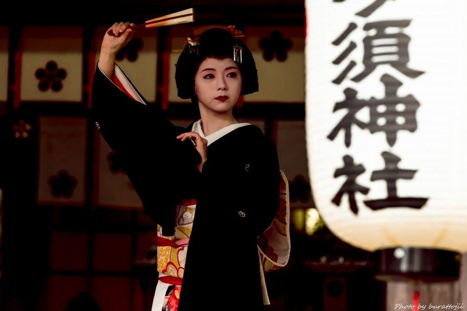 2015.02.03宇多須神社節分祭5
